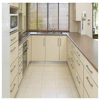 Modular Kitchen U Shaped Design by Indian Modular Kitchen Design U Shape Pertaining