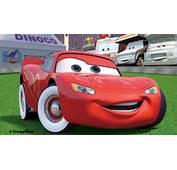 Cars Race O Rama  Juego De PS2 PlayStation 2