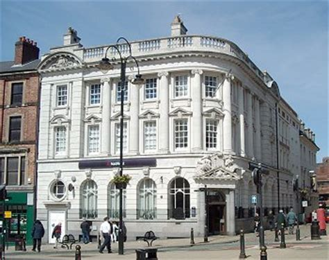 national westminster bank national westminster bank