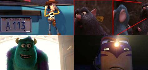 mensajes subliminales toy story 1 el mensaje subliminal que esconde disney y pixar taringa
