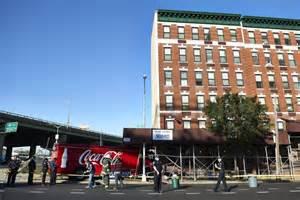 lincoln hospital number bronx keivom new york daily news photographer pics ny