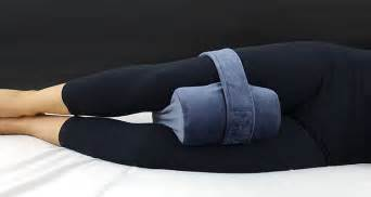 Pillow Between Legs - between the knees the best knee pillows tested and reviewed