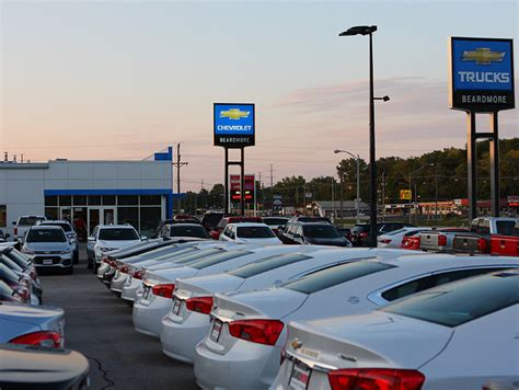 Auto Dealers Omaha by Auto Dealers Omaha Ne 2017 2018 2019 Ford Price
