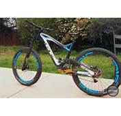 Gt Force With Cannondale Lefty Super Max  Bikes Pinterest Posts