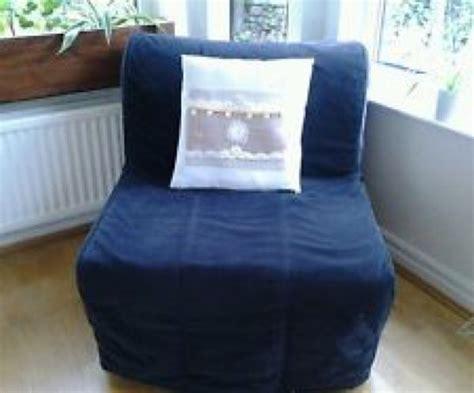 ikea twin sofa bed ikea lycksele twin sofa bed furniture in daly city ca