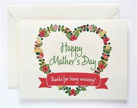 s day in a pinch 30 free printables dollar store crafts