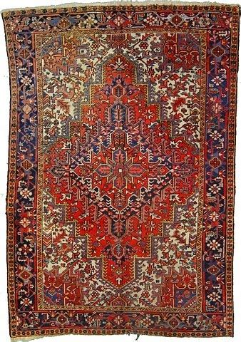 primary color area rugs 78 best images about antique rugs on