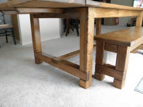 farmhouse tables free farmhouse table for with top