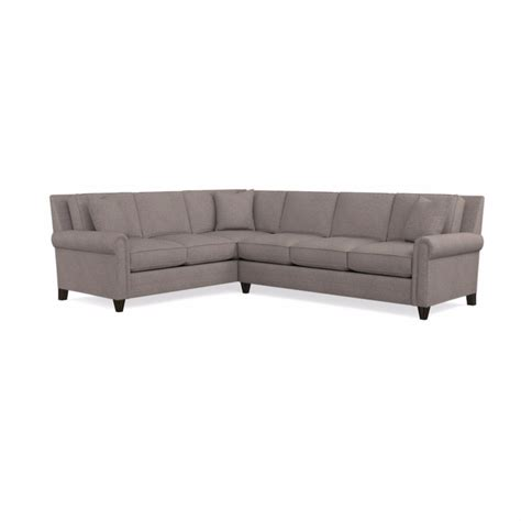 bassett leather sofa reviews bassett furniture reviews bassett furniture reviews top