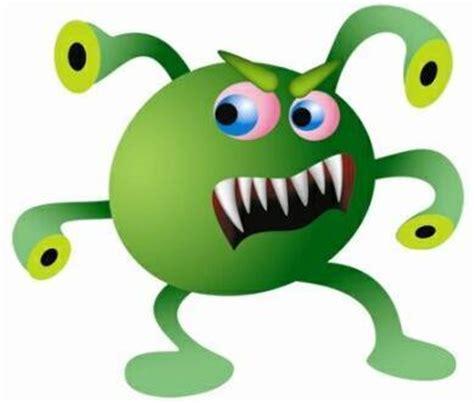 cara membuat virus di internet cara membuat virus menggunakan notepad dan cmd dika