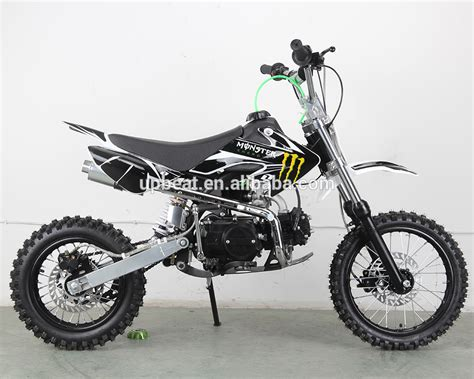 best pit bike to buy upbeat pit bike best seller 125cc cheap dirt bike 125cc
