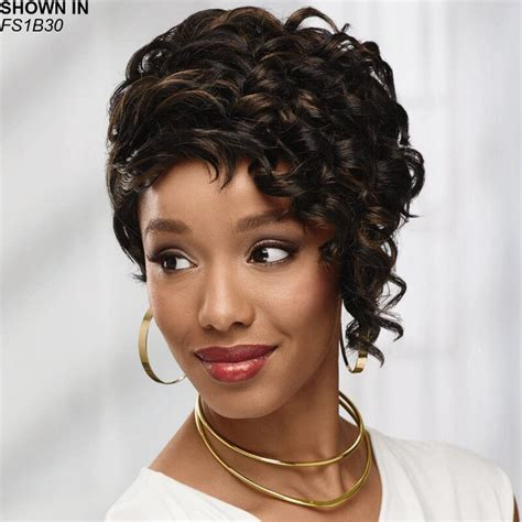 especially yours wigs catalog delray customfit collection wig by especially yours 174 get