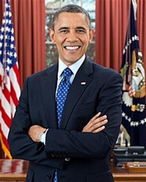 biography of barack obama wikipedia mixed race america