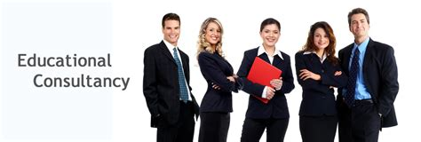 Educational Consultants In Kerala For Mba by Education Consultants In Delhi Admission Techies