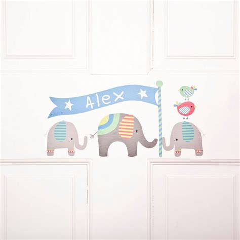 jojo maman bebe wall stickers 1000 ideas about name wall stickers on graffiti names owl wall decals and graffiti