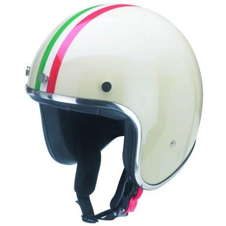 design helm clasic jethelm italia classic helm rb762 im italo design