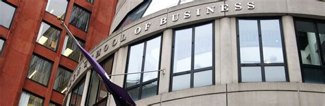 Of Baltimore Mba Letter Of Recommendation by Consulting Career Prep At Nyu S School Of Business