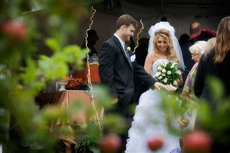 iklan weddingku belajar wedding photographi buat pemula artikel