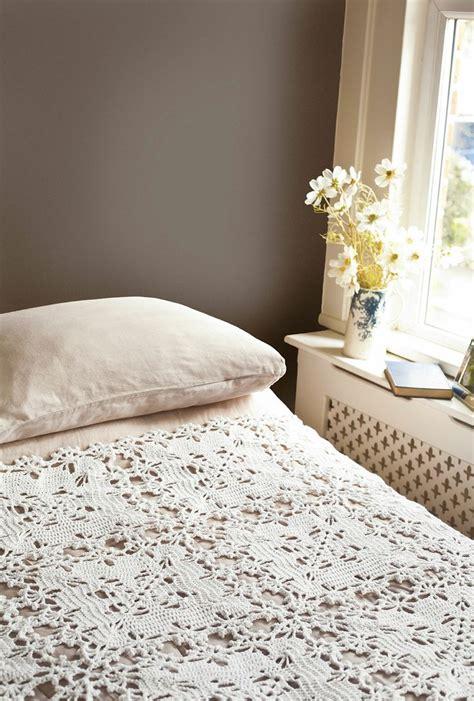 242 best bedspreads images on bedspread