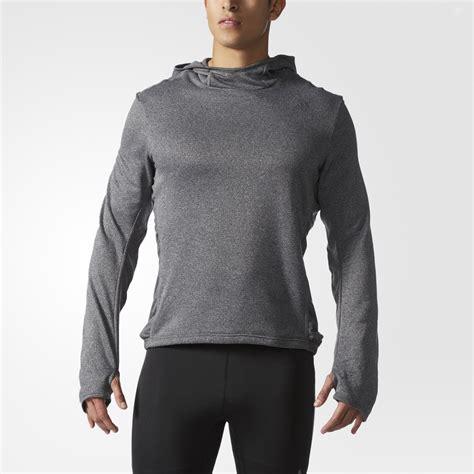 Jaket Hoodie Astro adidas jerseys running adidas response astro hoodie