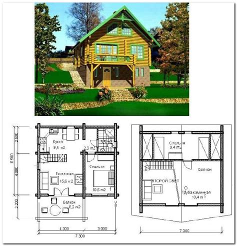 wooden house plan wooden house plans numberedtype