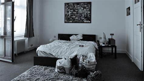 location chambre pas cher location chambre best chambre hote chambre hote