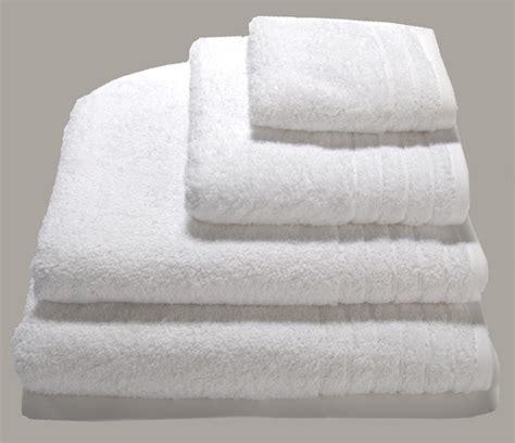 Handuk Hotel Handuk Putih Bath Towel Handuk Mandi 81x152 A Grade 1 handuk putih hotel apartment dll bahan sprei ku