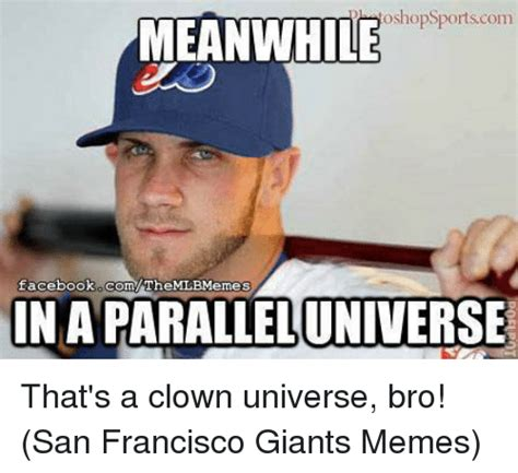 Sf Giants Memes - 25 best memes about facebook meme mlb and san