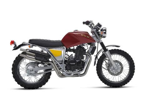 Was Kostet Versicherung F R Motorrad 125 by Motorradmarke Swm Nennt Preise Magazin Auto De