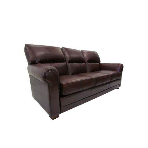 moran couches benson sofa moran furniture
