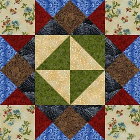 12 In Quilt Block Patterns by Patchwork Quilt Block Patterns S Choice About The S Choice Quilt Block Pattern 12
