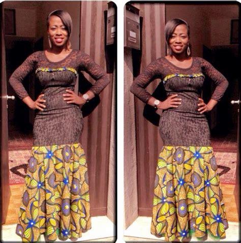 nigeria ankara ovation styles ankara african fashion for men newhairstylesformen2014 com