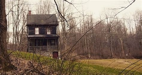 cult house hex murder pow wow witchcraft and violence in pennsylvania