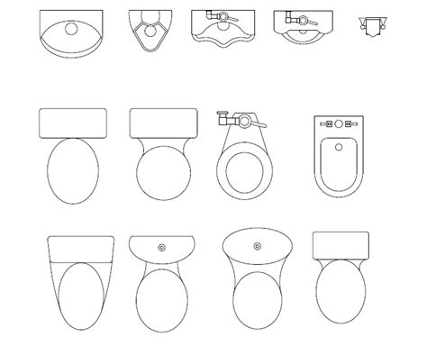 toilet symbol floor plan ilet symbol floor plan gallery pinterest toilet
