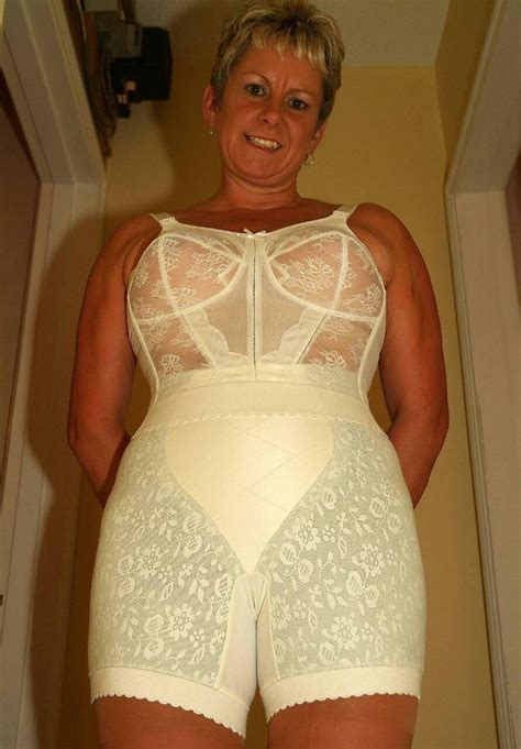 stockings girdles men girdle love vintage girdles pinterest