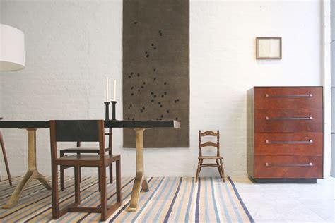 Bddw Furniture by Bddw