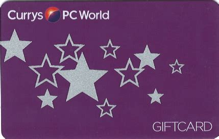Pc Gift Card Check Balance - currys gift card balance check currys pc world giftcard balance my gift card balance