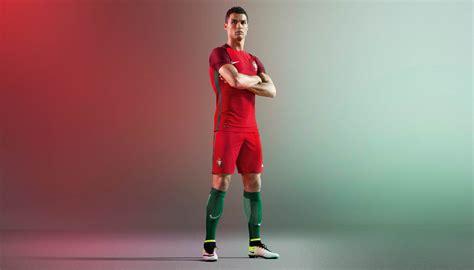Calendã Liga Portuguesa 2017 18 Portugal 2016 Kit Released Footy Headlines