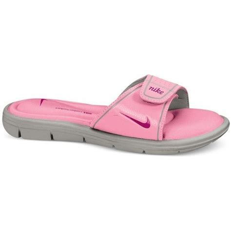 nike memory foam slippers nike sandals memory foam