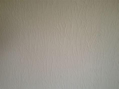texture help drywall contractor talk