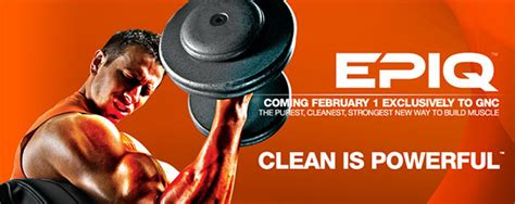 creatine a banned substance muscletech take on bpi at gnc epiq go with the no banned