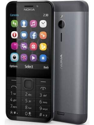 Hp Nokia 225 Di Medan nokia 230 price in india on 25 december 2016 230 release