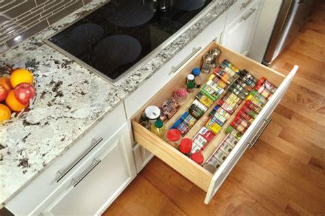 küchenschubladen ordnung k 252 che schubladen