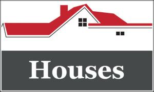 Mba Open House Nashville by South Nashville Open Houses Thedailyclassifieds