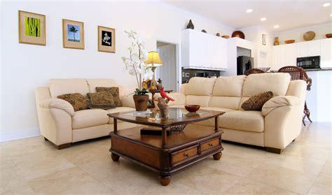 pavimento beige piastrelle e pavimenti color beige prezzi e informazioni