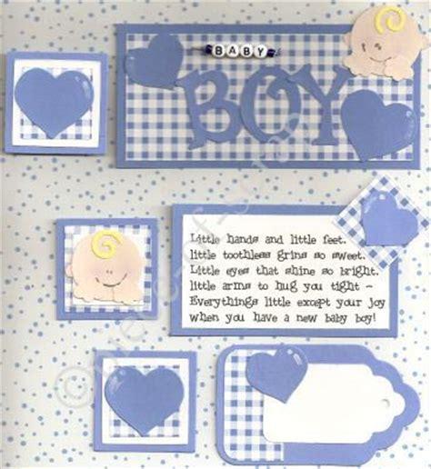 scrapbook layout ideas baby boy scrapbook ideas scrapbook pages piece of scrap babies
