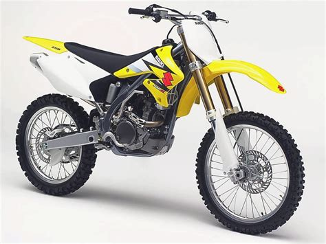 read  vin number   suzuki ehow motorcycles