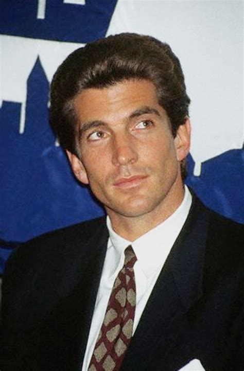john f kennedy jr plane crash 25 melhores ideias sobre jfk jr crash no pinterest jfk