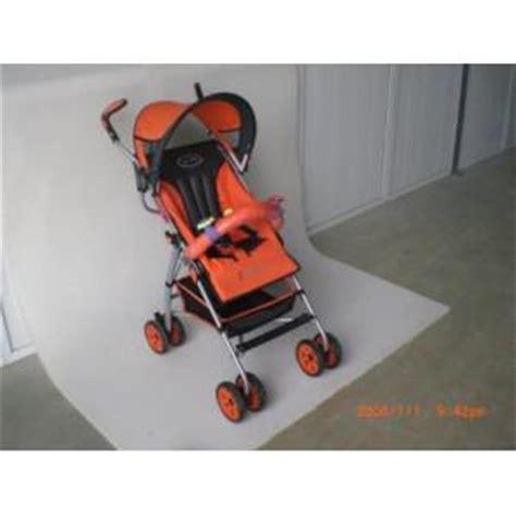 Keranjang Bayi Pliko jual stroller bayi pliko adventure dan winner baru dan