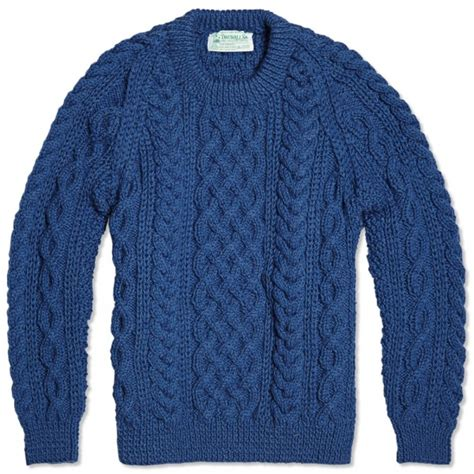 Conventional Knit Cardigan the top 13 sweaters to bundle up in this fall everyguyed